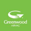 logo-greenwood