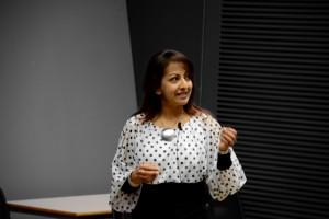 Aneela speaking2_web