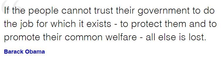 barack-obama-quote2