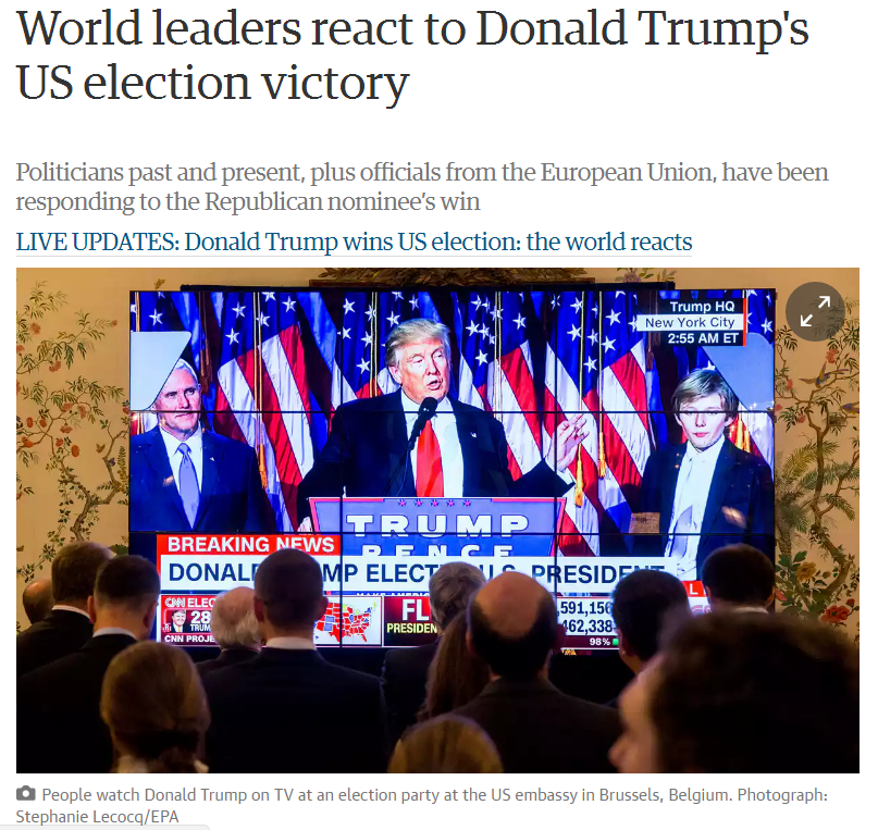 donald-trump-win-guardian