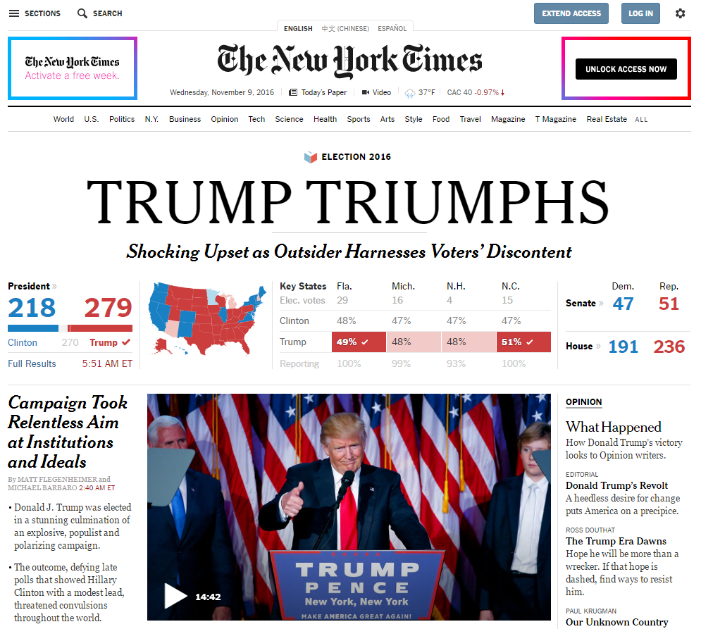 trump-ny-times