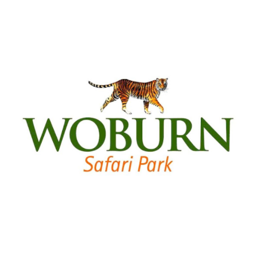 woburn safari park leisure tourism pr