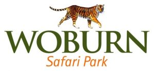 woburn safari park leisure tourism public relations