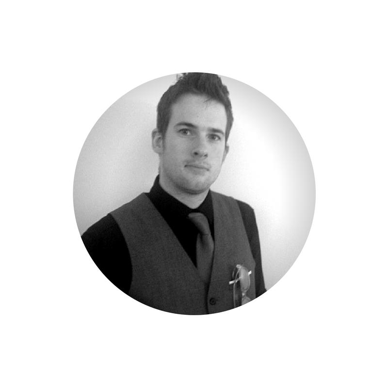 stewart social media agency manager