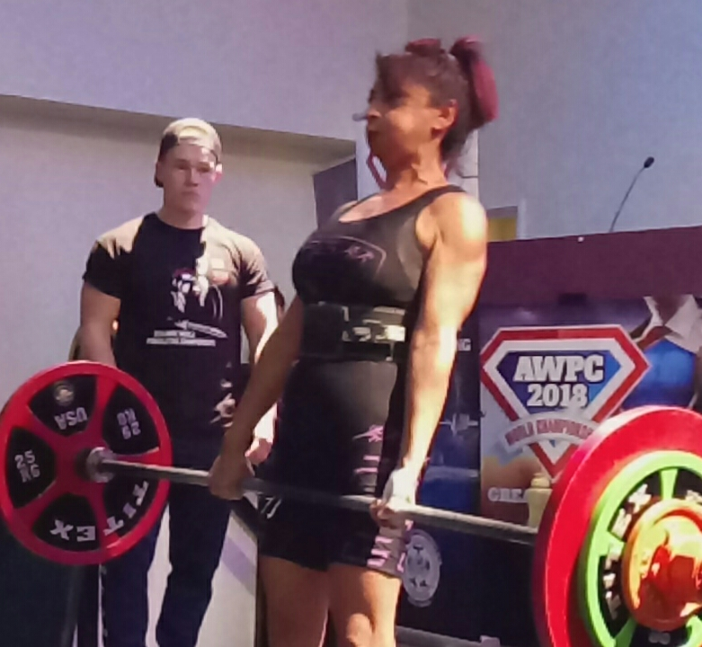 Aneela-Rose-AWPC-World-Powerlifting-Championships